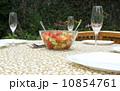 お皿 プレート 皿の写真 10854761