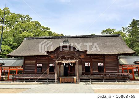 大山祇神社 10863769
