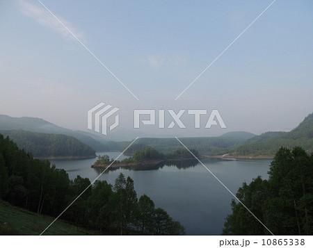大雪湖 10865338