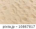 砂浜 10867817