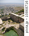 クラックデシュバリエからの眺望 10868716
