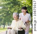 新緑介護イメージ 10875017