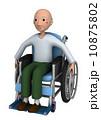 老人 10875802