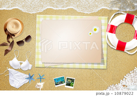 cep_xm_2310334のイラスト素材 [10879022] - PIXTA