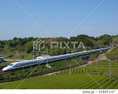 shinkansenの写真・イラスト素材              1ページ目