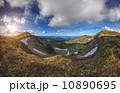 mountain 10890695