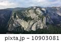 ヨセミテ国立公園 05 ロイヤルアーチ カリフォルニア 10903081