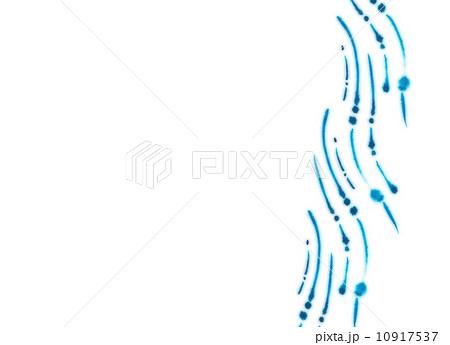 水彩のイラスト素材 [10917537 ...