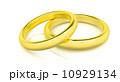 ウェディング ウエディング 結婚の写真 10929134