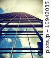 Skyscraper to sky 10942035