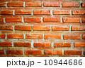 老人 背景 建築の写真 10944686
