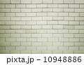 老人 背景 建築の写真 10948886