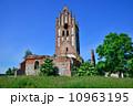 廃止された 老人 遺跡の写真 10963195