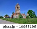 廃止された 老人 遺跡の写真 10963196