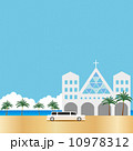 教会 リムジン リゾート 10978312