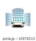 リゾートホテル リムジン 10978313