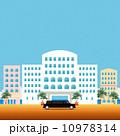 リゾートホテル リムジン 海岸 10978314
