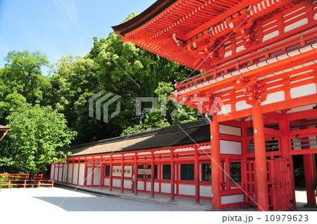 神社仏閣 10979623