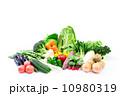 野菜 食材 10980319