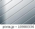 金属板 10980336