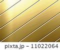 金属板 11022064