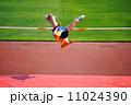 走り高跳び 11024390