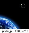 地球 11035212