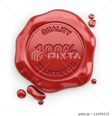 wax seal 11040315