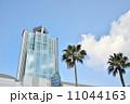 ワールドトレードセンタービル 大阪ワールドトレードセンタービル ビルの写真 11044163