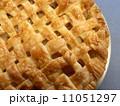 焼き立てアップルパイ 11051297