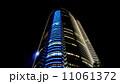 六本木ヒルズ 森タワー 11061372
