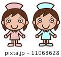 看護師 11063628