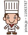 料理人 11063787