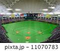 東京ドーム 11070783
