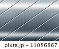 金属板 11086867