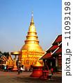 アウトドア 名所 タイの写真 11093198