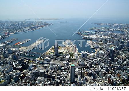 神戸~空撮~ 11098377