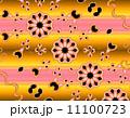 素材 Materials 11100723