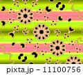 素材 Materials 11100756