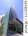 虎ノ門ヒルズ オフィスビル ビルの写真 11108436