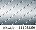 金属板 11108869