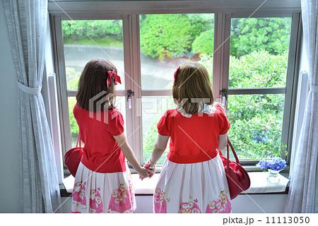 双子ロリータ 11113050