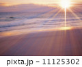 太陽と海 11125302