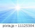 太陽と海 11125304