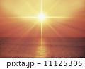 太陽と海 11125305