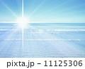 太陽と海 11125306