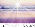 太陽と海 11125307