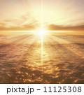 太陽と海 11125308