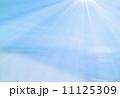 太陽と海 11125309