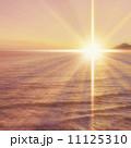 太陽と海 11125310